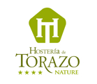Hostería de Torazo Nature