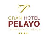 Gran Hotel Pelayo Santuario de Covadonga