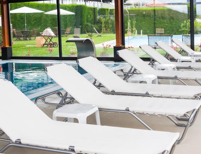 Hamacas spa  hosteri%cc%81a de torazo  hoteles nature