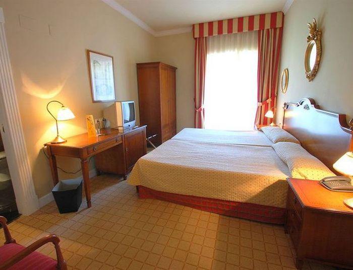 Arcea gran hotel pelayo covadonga 085